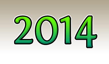 Il 2014 di Inspired Device