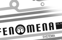 Systema 1.1