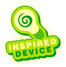 Inspired Device